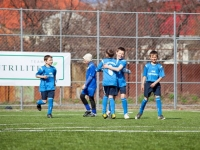 01042012_ukraine_mukachevo_childrens-football-tournamnet-19