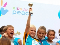 kids-for-peace-14