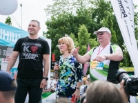 Chestnut Run 2017_Kyiv_28.05.17 (12)