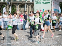 Chestnut Run 2017_Kyiv_28.05.17 (16_1)