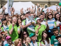 Chestnut Run 2017_Kyiv_28.05.17 (37)