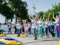 Chestnut Run 2017_Kyiv_28.05.17 (4)