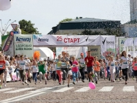 Chestnut Run 2017_Kyiv_28.05.17 (9)