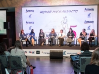 Entrepreneurial Talent of Ukraine 2016 (20)