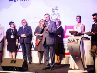 Entrepreneurial Talent of Ukraine 2016 (24)