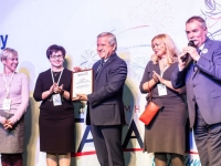 Entrepreneurial Talent of Ukraine 2016 (25)