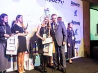 Entrepreneurial Talent of Ukraine 2016 (29)