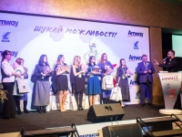 Entrepreneurial Talent of Ukraine 2016 (31)