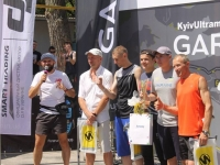 The first Kiev Ultramarathon_01.07.2017 (1)