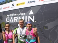 The first Kiev Ultramarathon_01.07.2017 (3)