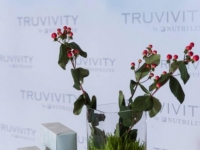 17.02.2017_Ukraine_Truvivity Media Event (2)
